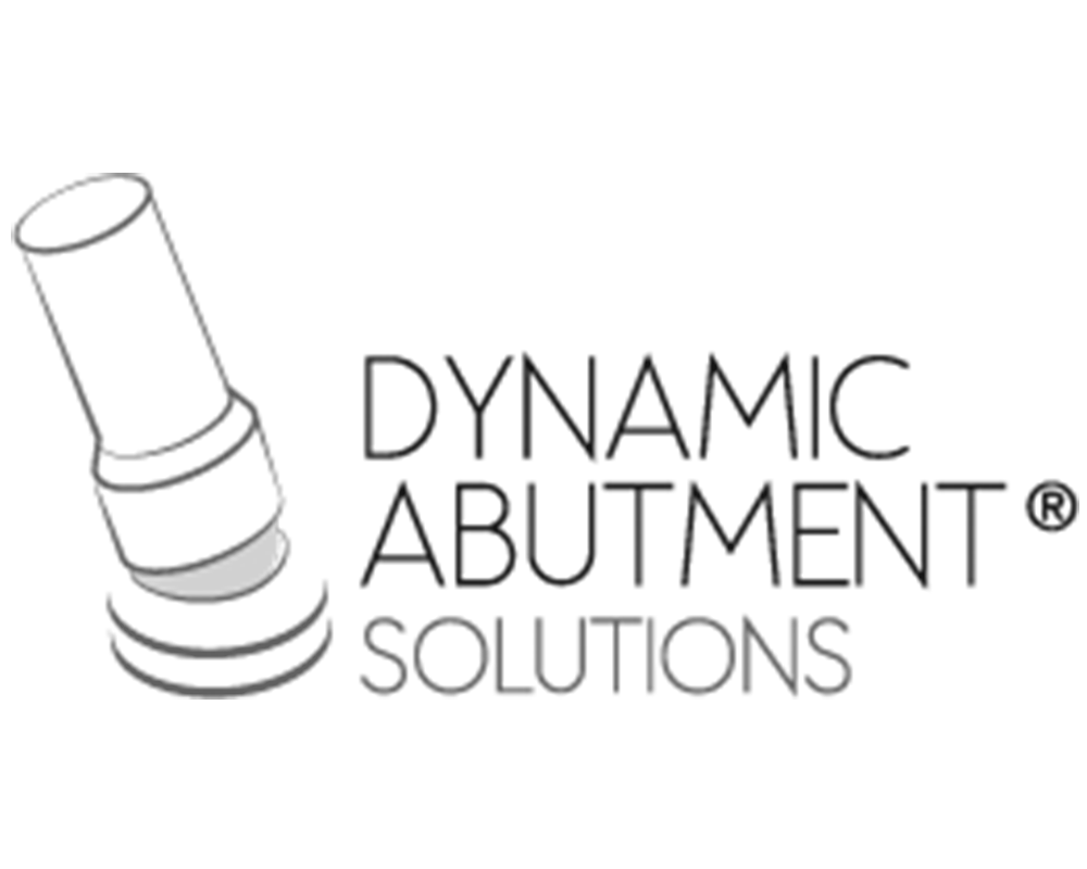 Dynamic Abutment Solutions